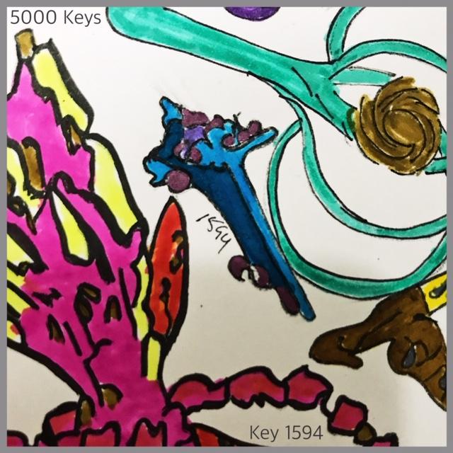 Key 1594 - 1.JPG