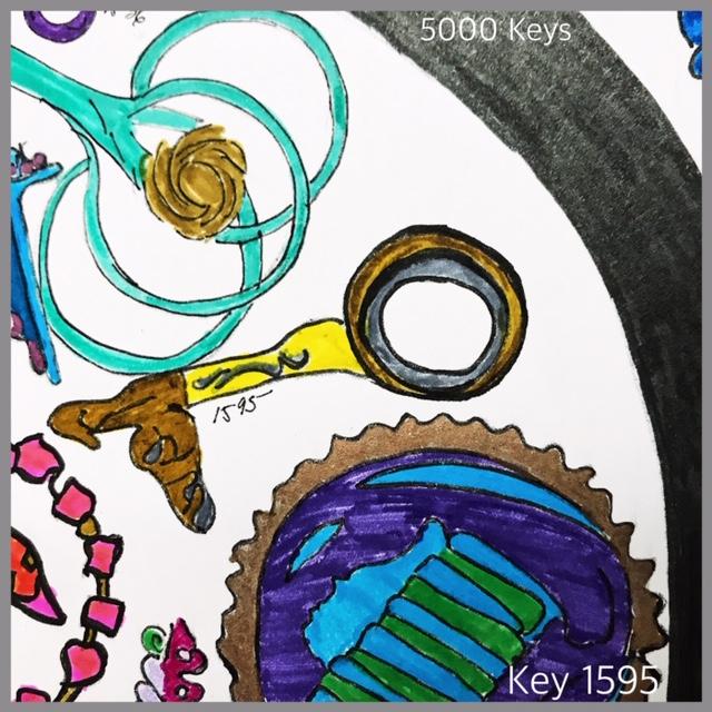 Key 1595 - 1.JPG