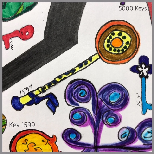 Key 1599 - 1.JPG