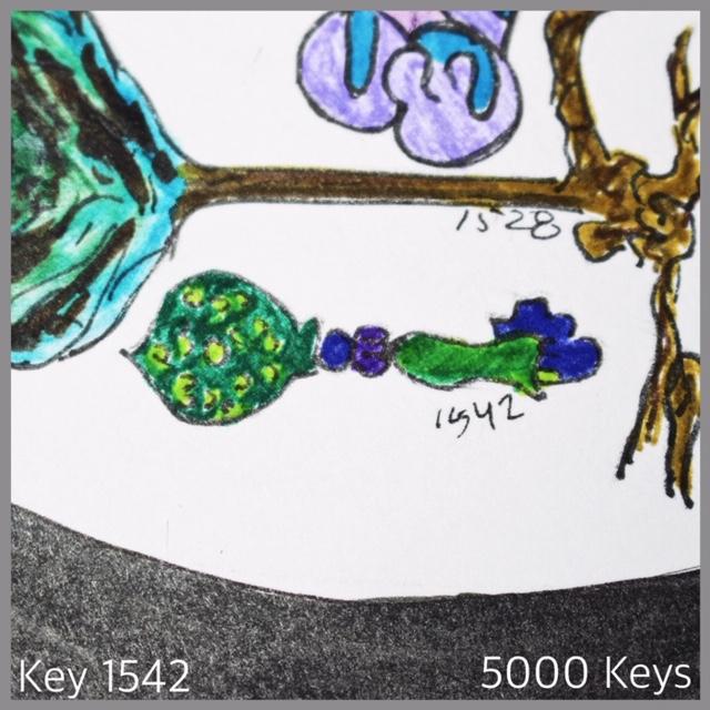 Key 1542 - 1.JPG