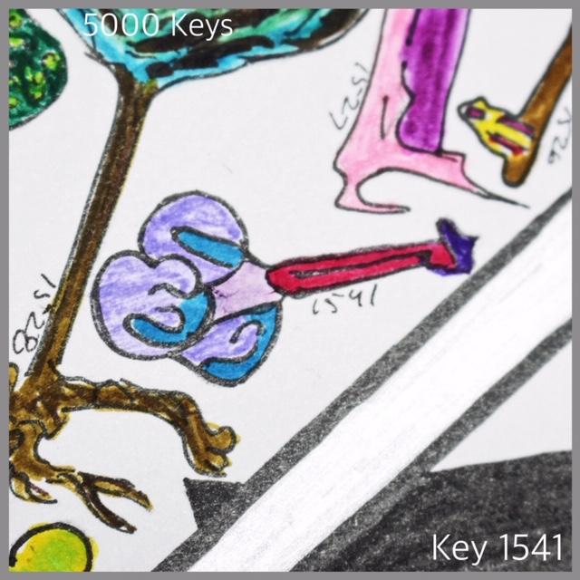 Key 1541 - 1.JPG