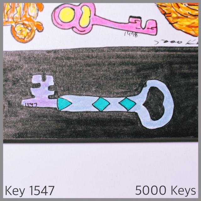 Key 1547 - 1.JPG