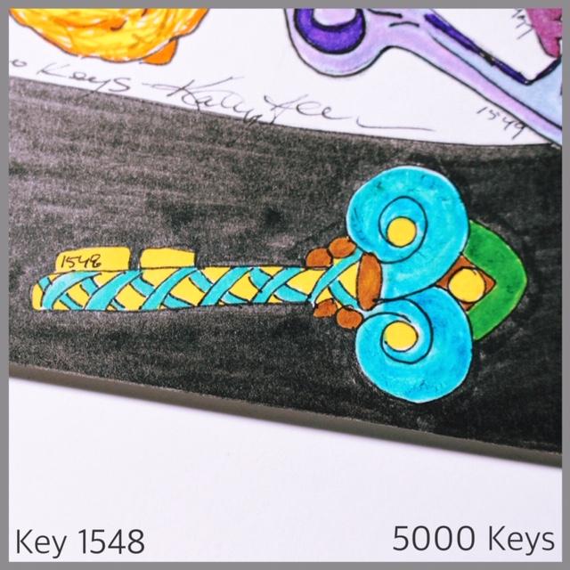 Key 1548 - 1.JPG