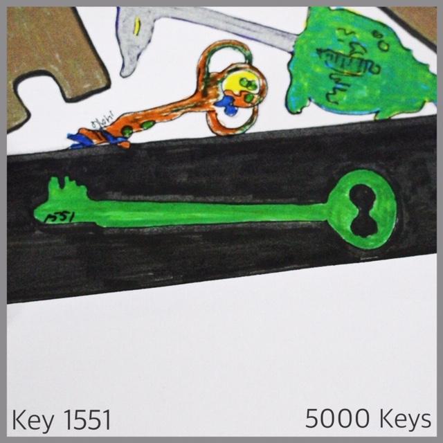 Key 1551 - 1.JPG