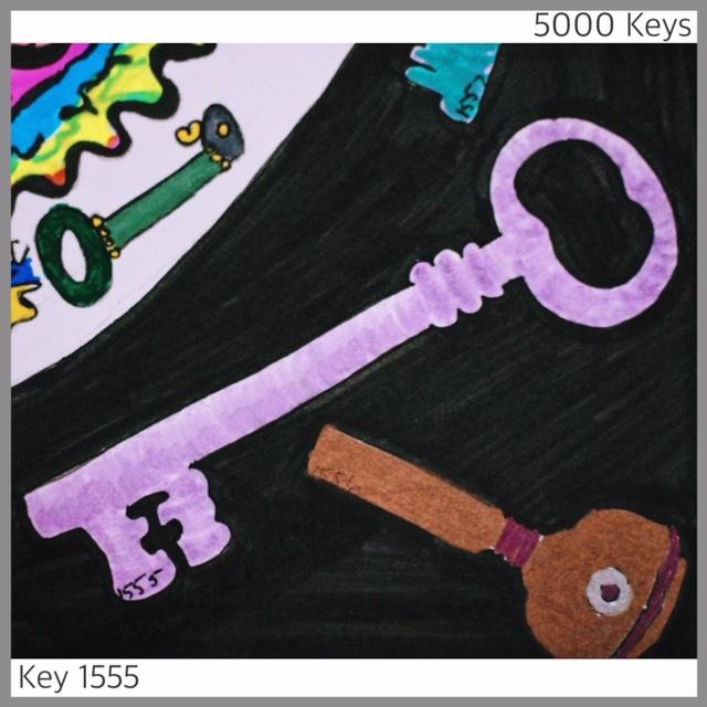 Key 1555 - 1.JPG