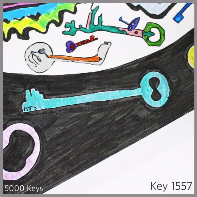 Key 1557 - 1.JPG