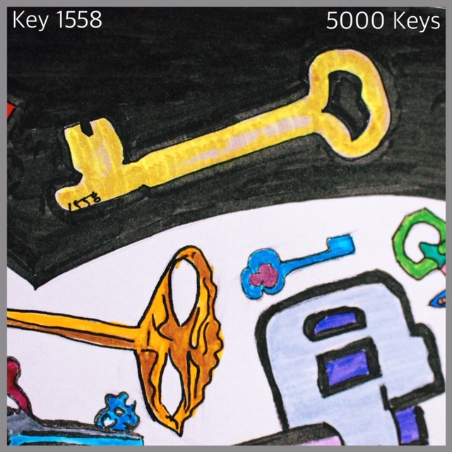 Key 1558 - 1.JPG