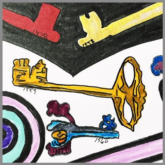 Key 1559 - 1.JPG