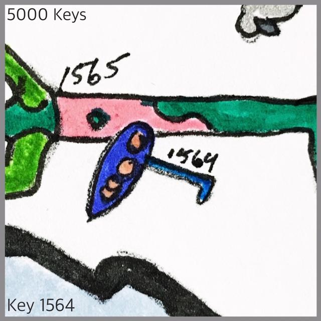 Key 1564 - 1.JPG