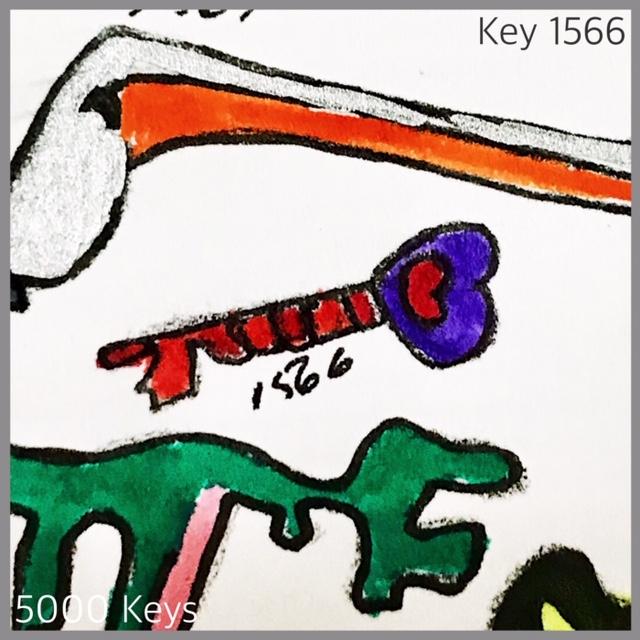 Key 1566 - 1.JPG