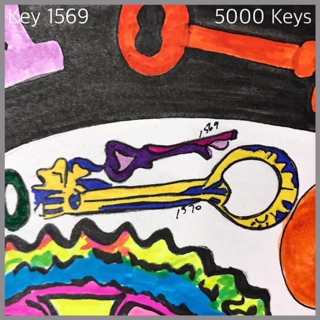 Key 1569 - 1.JPG