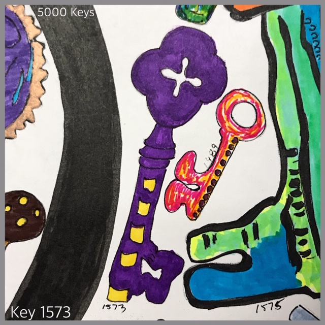 Key 1573 - 1.JPG