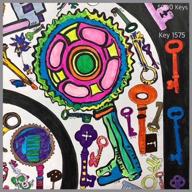 Key 1575 - 1.JPG