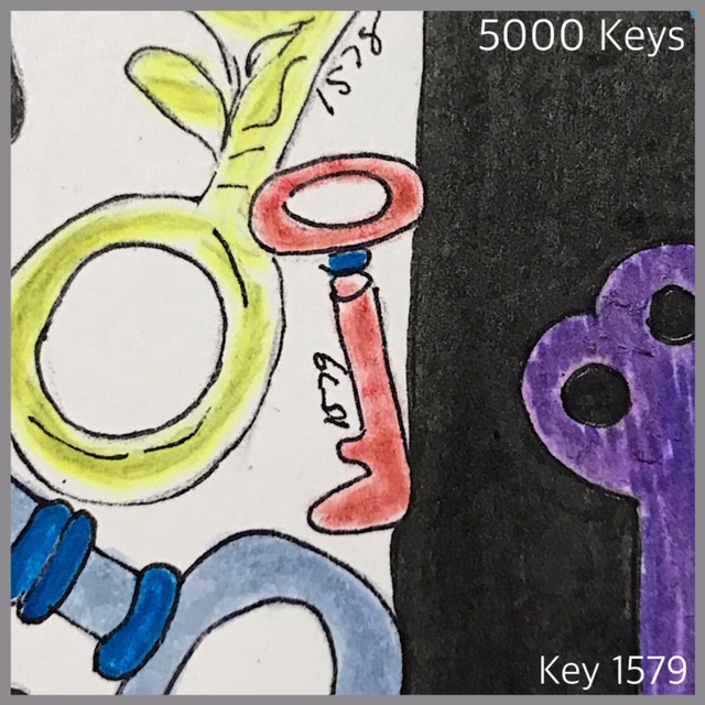Key 1579 - 1.JPG