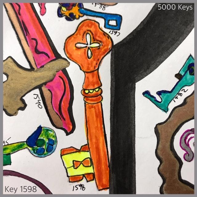 Key 1598 - 1.JPG