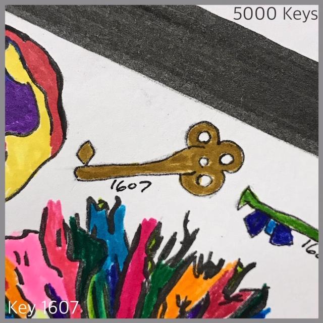 Key 1607 - 1.JPG