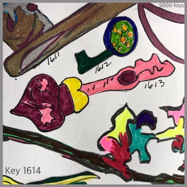Key 1613 - 1.JPG