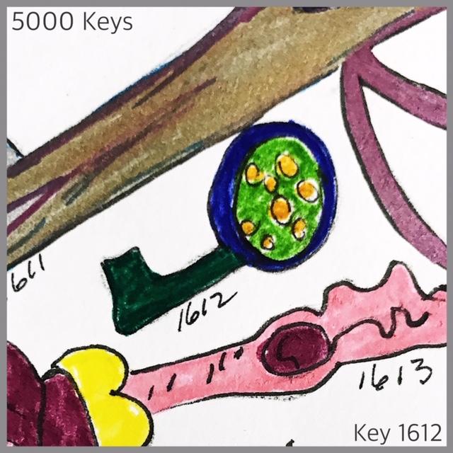Key 1612 - 1.JPG