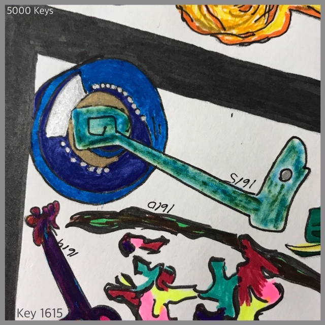 Key 1615 - 1.JPG