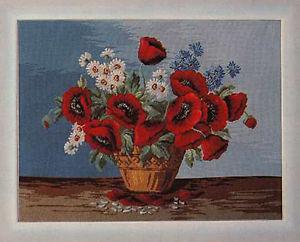 Poppies in basket.JPG