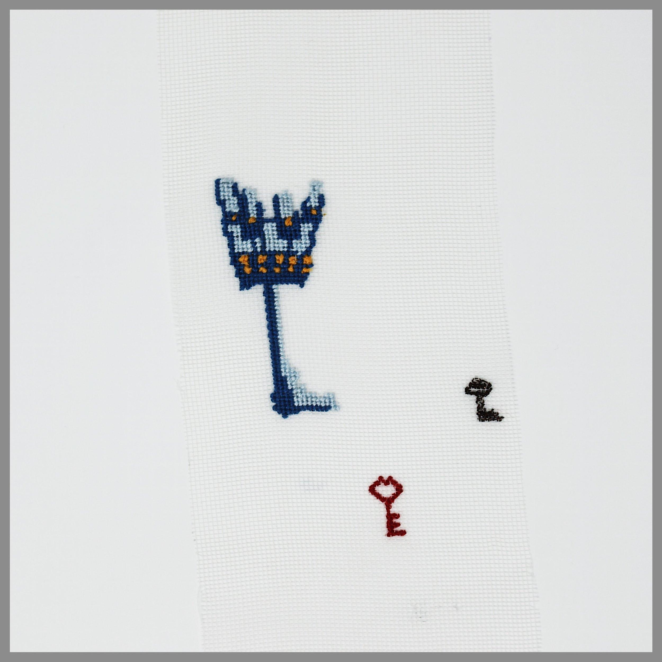 Keys 1616 - 1618.JPG