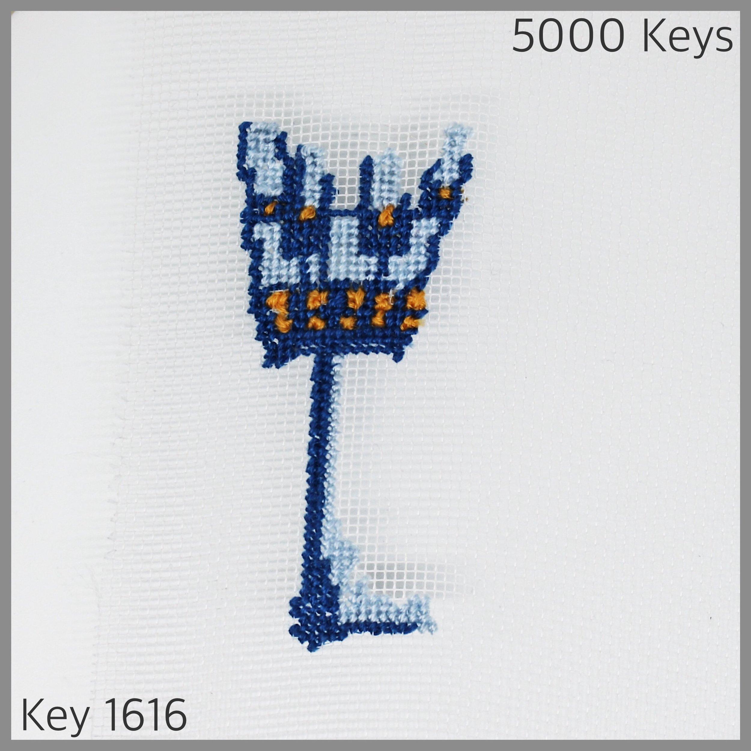 Key 1616 - 1.JPG