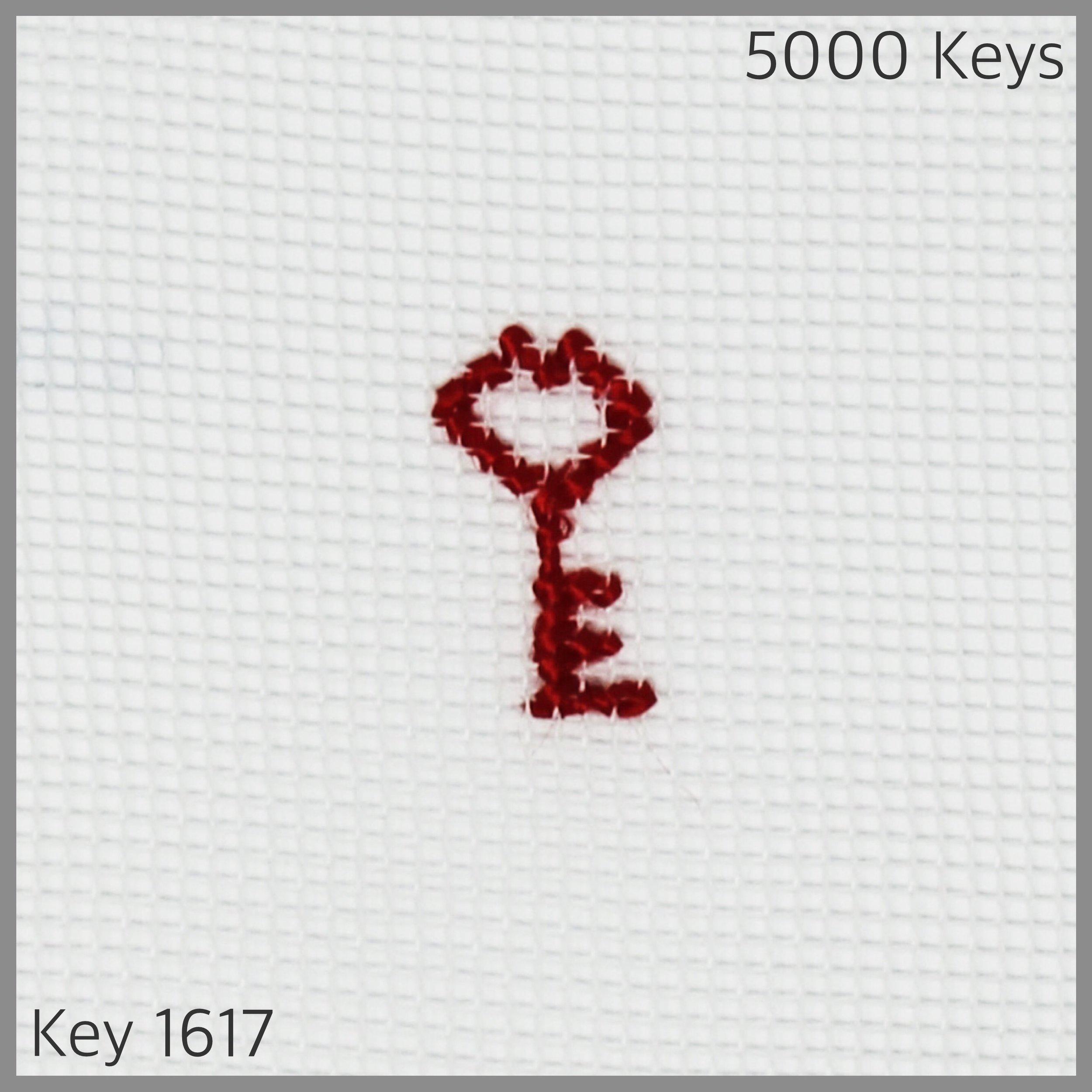 Key 1617 - 1.JPG