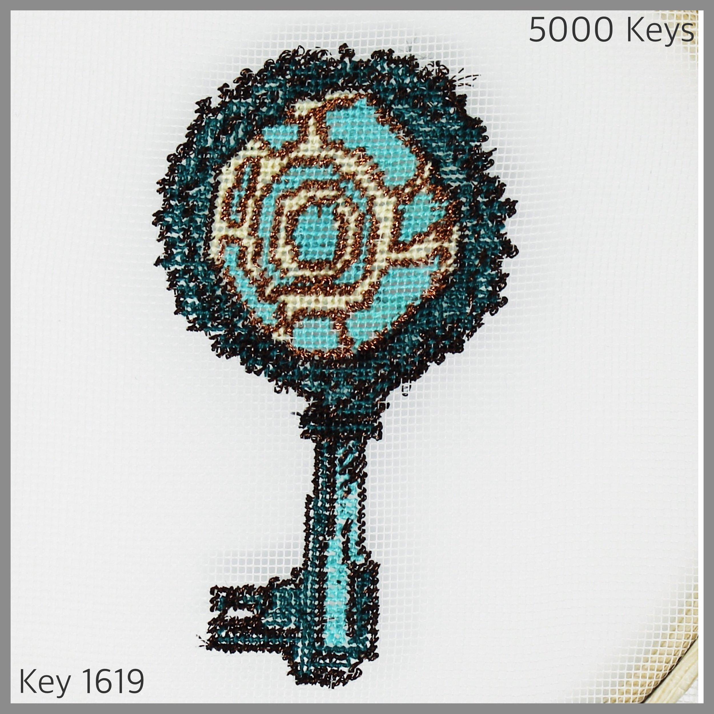 Key 1619 - 1.JPG