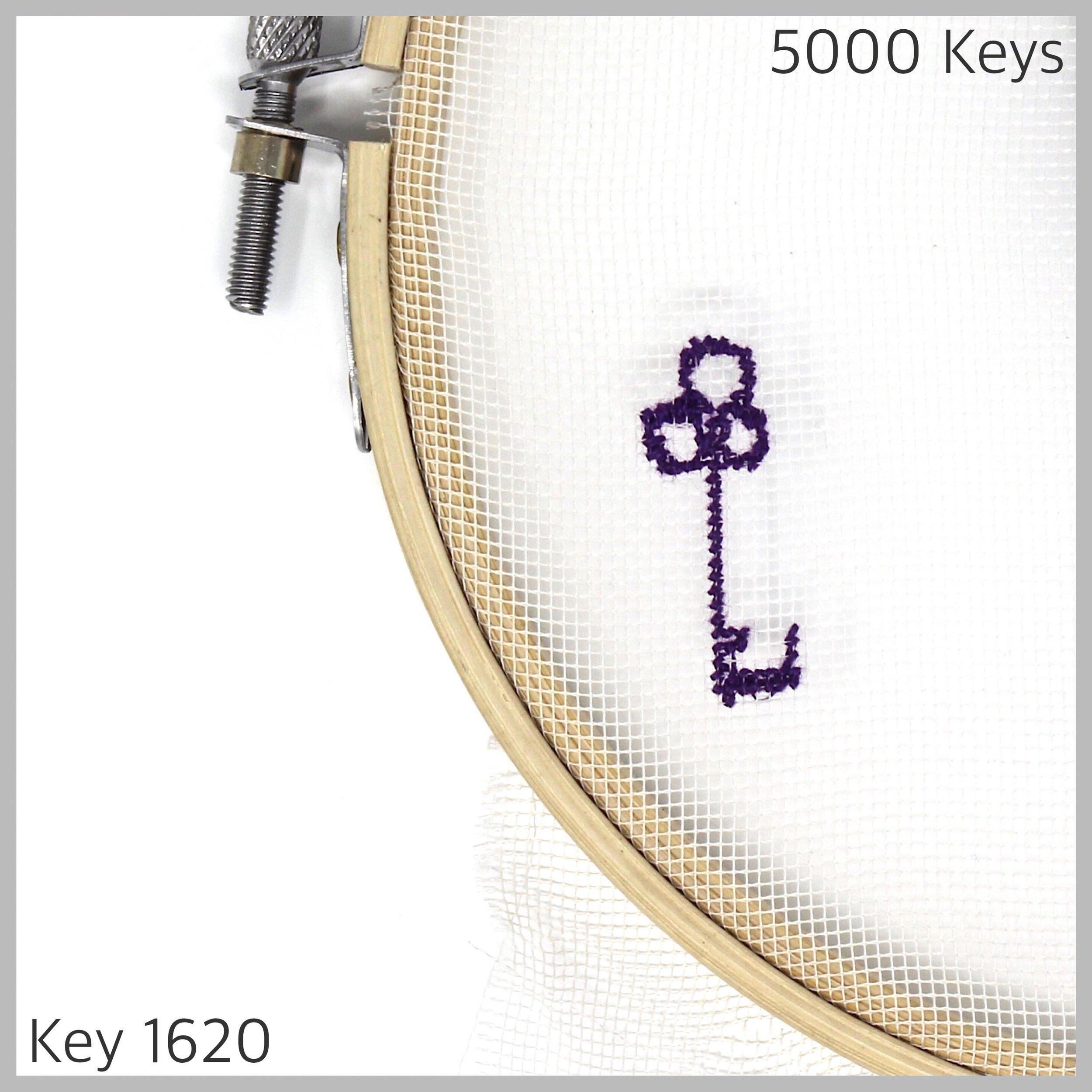 Key 1620 - 1.JPG
