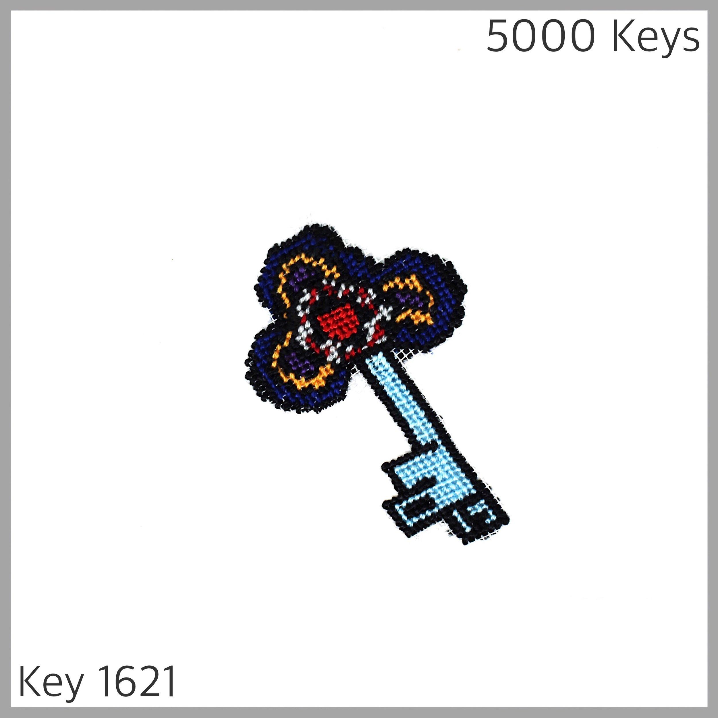 Key 1621 - 1.JPG