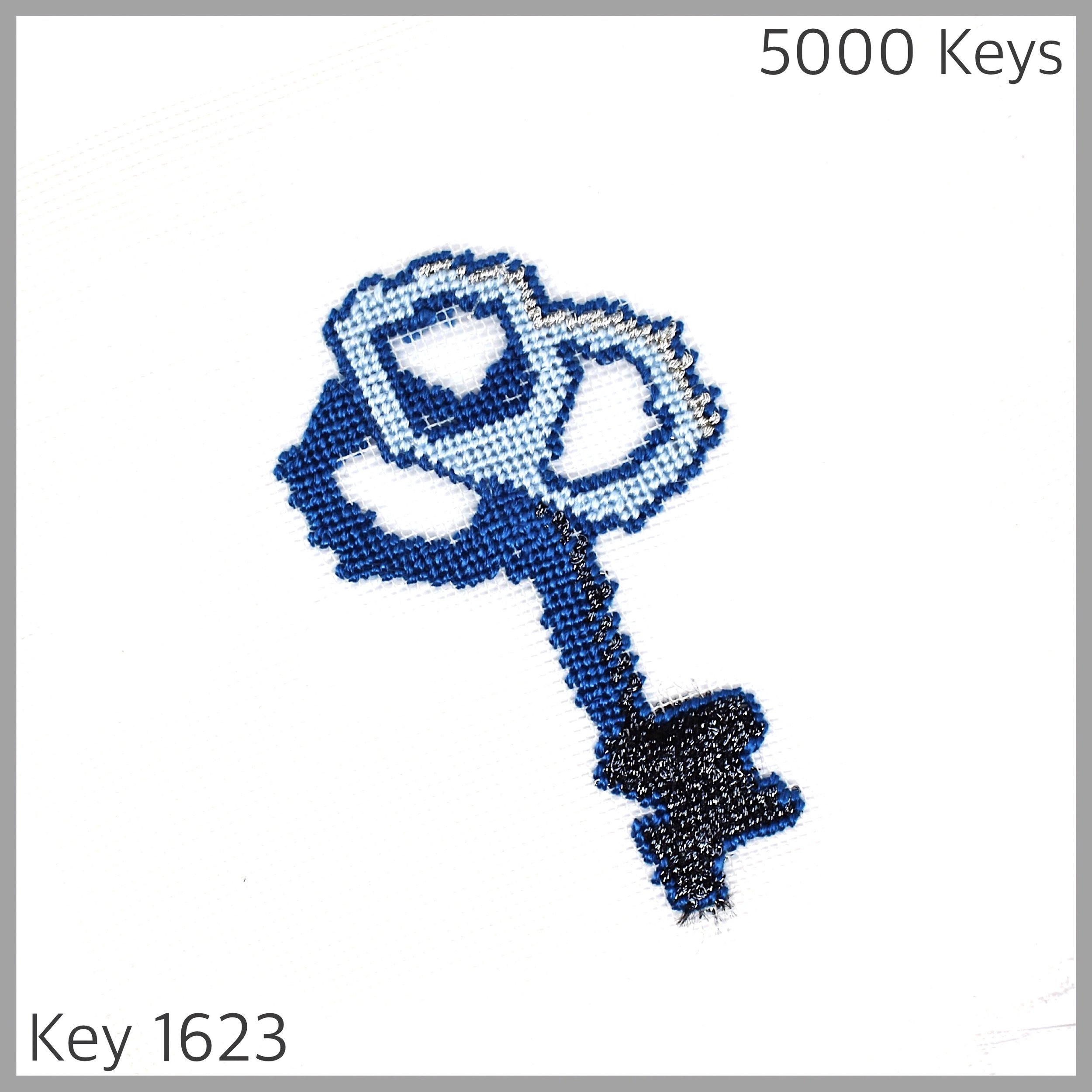 Key 1623 - 1.JPG