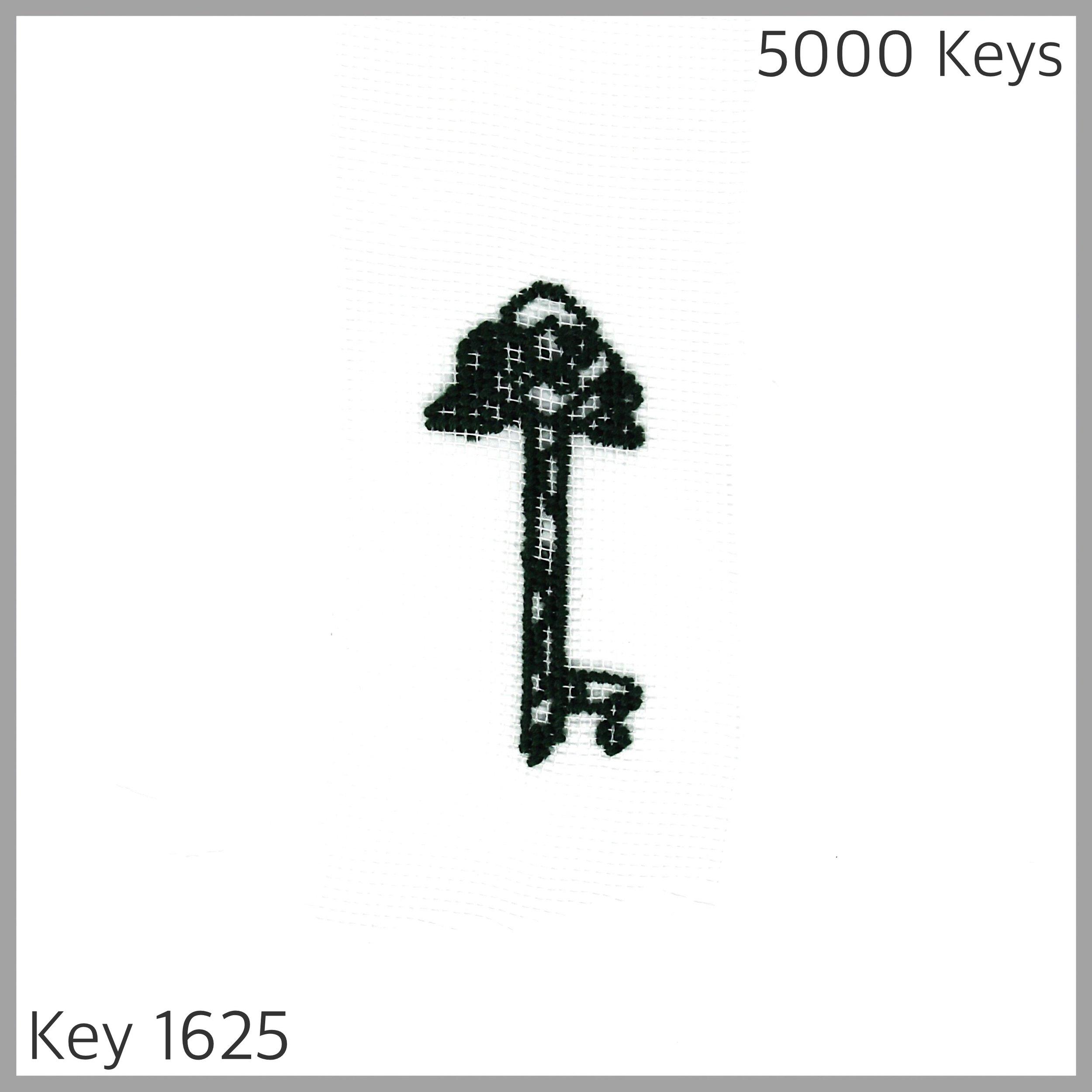 Key 1625 - 1.JPG
