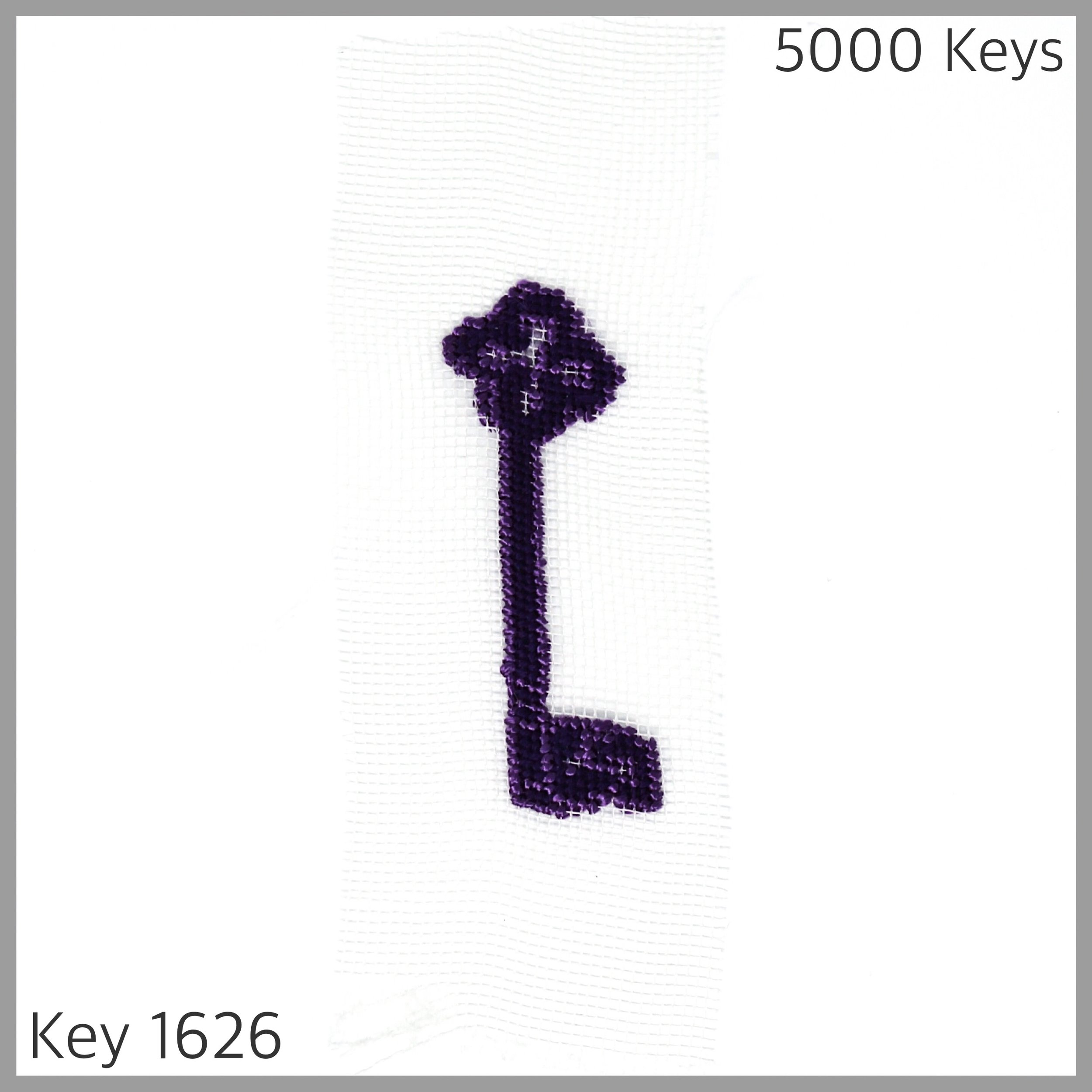 Key 1626 - 1.JPG