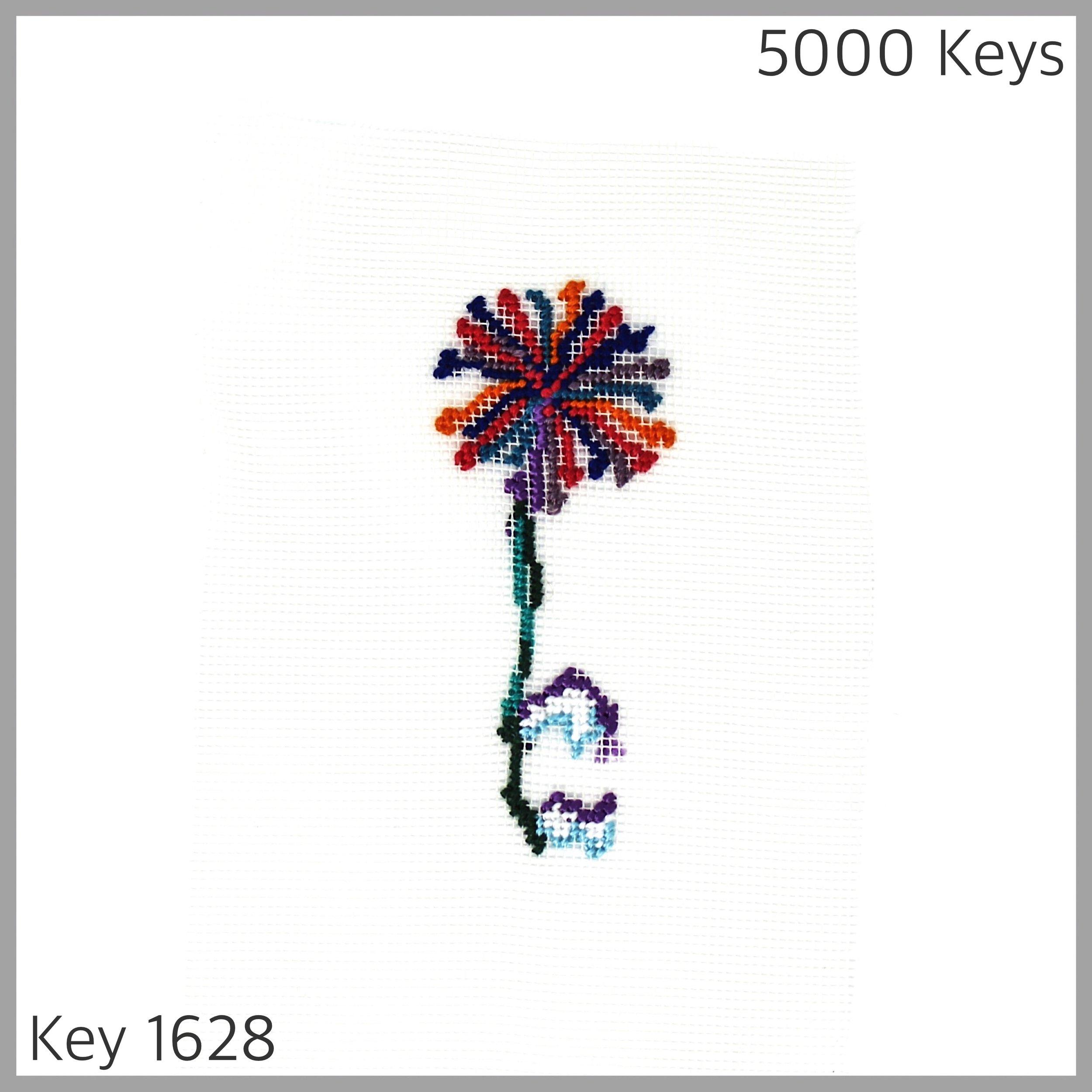 Key 1628 - 1.JPG
