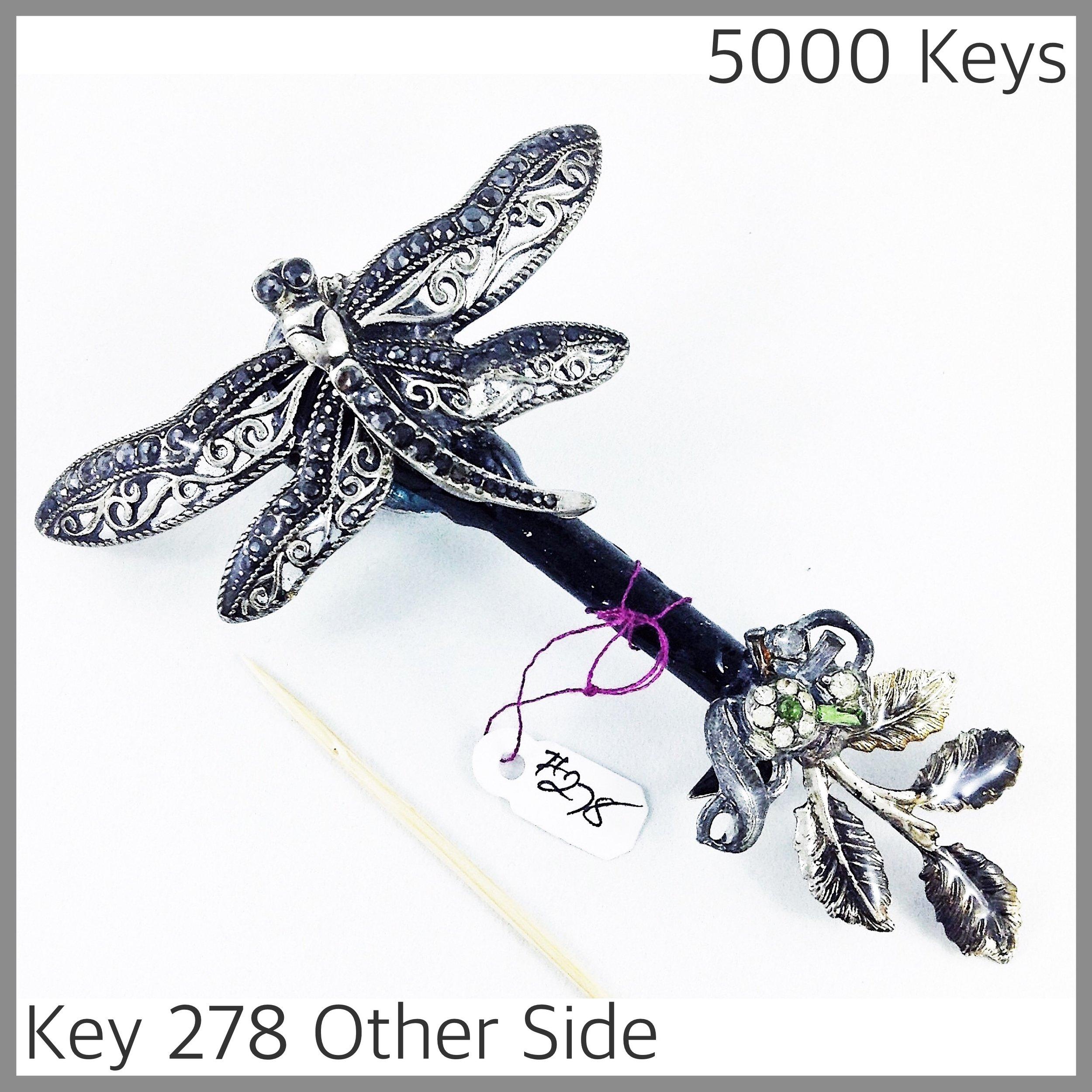 Key 278 other side - 1.JPG