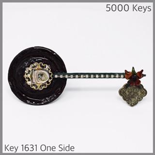 Key 1631 one side - 1.JPG