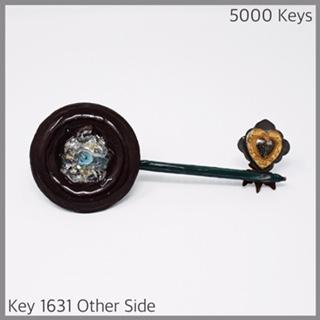 Key 1631 other side - 1.JPG