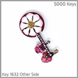 Key 1632 one side - 1.JPG