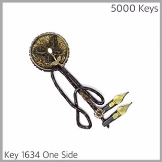 Key 1634 one side - 1.JPG