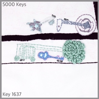 Key 1637 - 1.JPG