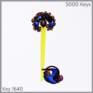 Key 1640 - 1.JPG