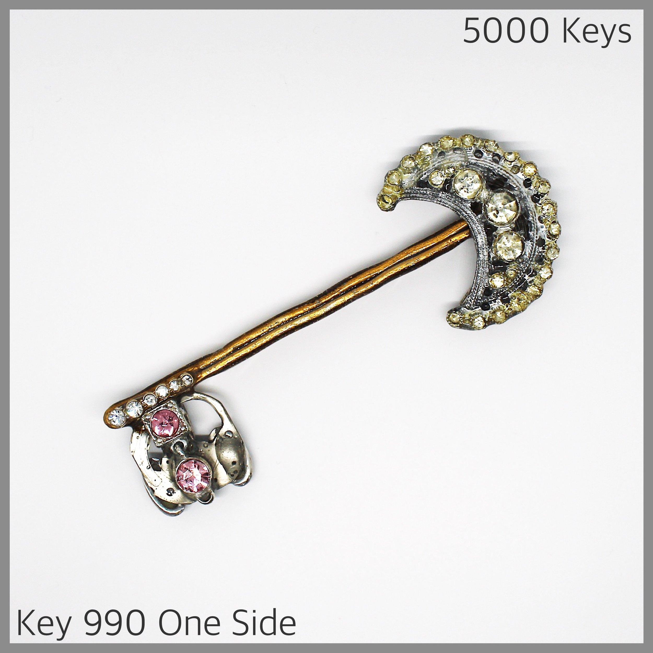 Key 990 one side - 1.JPG