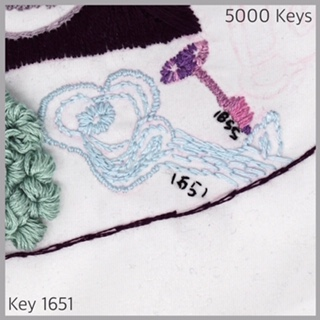 Key 1651 - 1.JPG