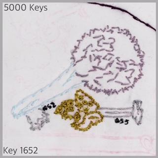 Key 1652 - 1.JPG