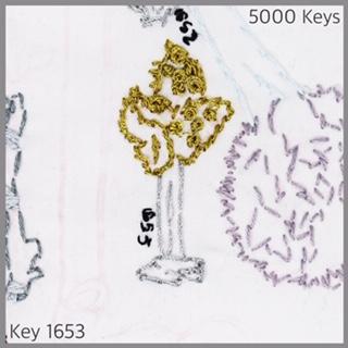 Key 1653 -1.JPG