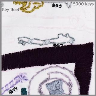 Key 1654 - 1.JPG