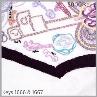 Keys 1666, 1667 - 1.JPG