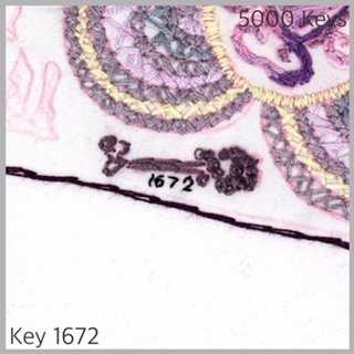 Key 1672 - 1.JPG