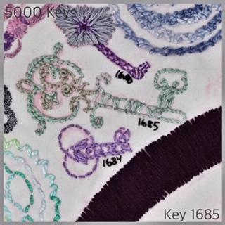 Key 1685 - 1.JPG