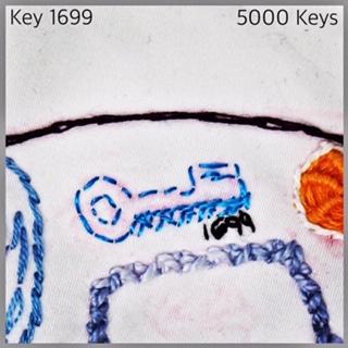 Key 1699 - 1.JPG
